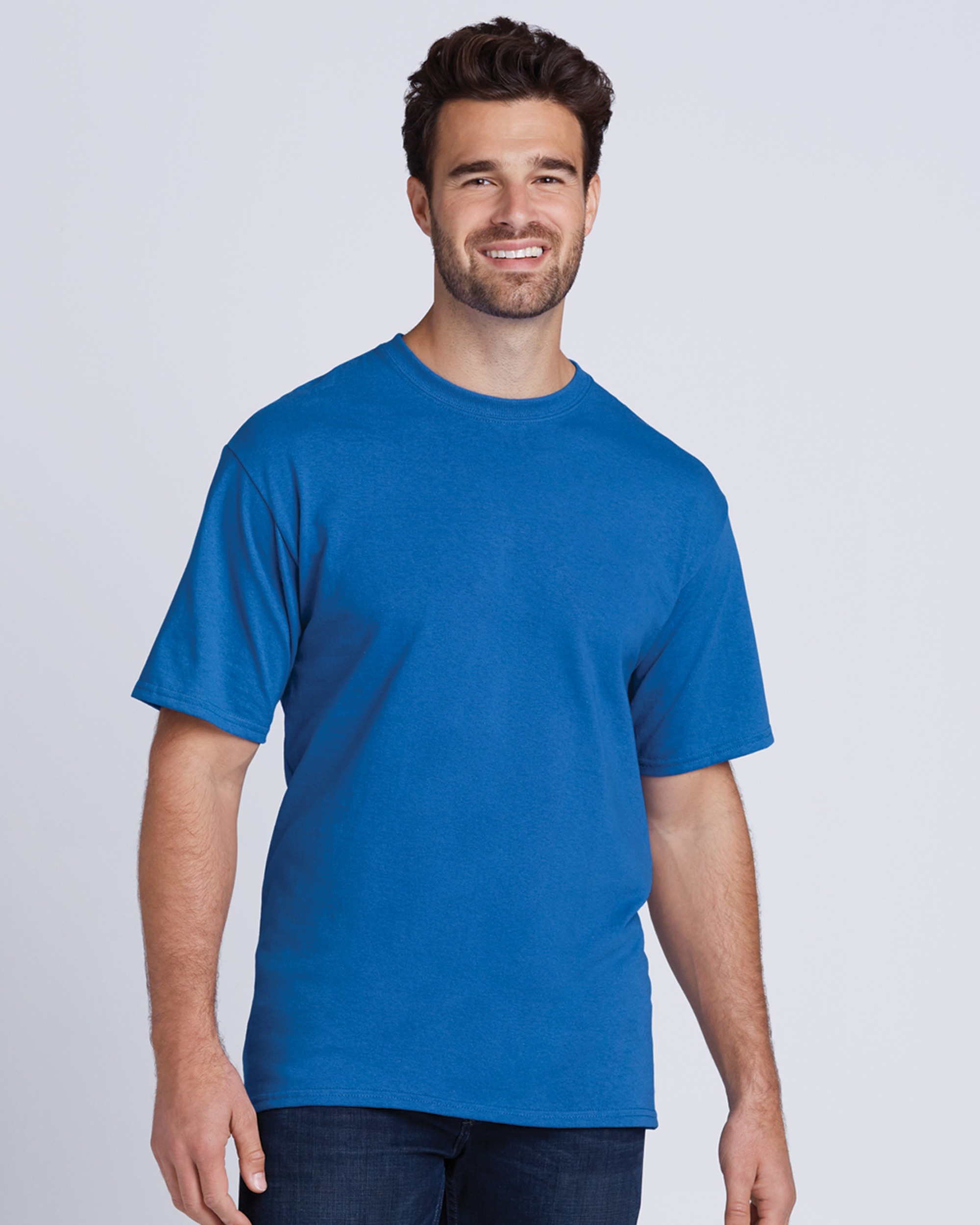 Ultra Cotton® Adult Tall T-Shirt