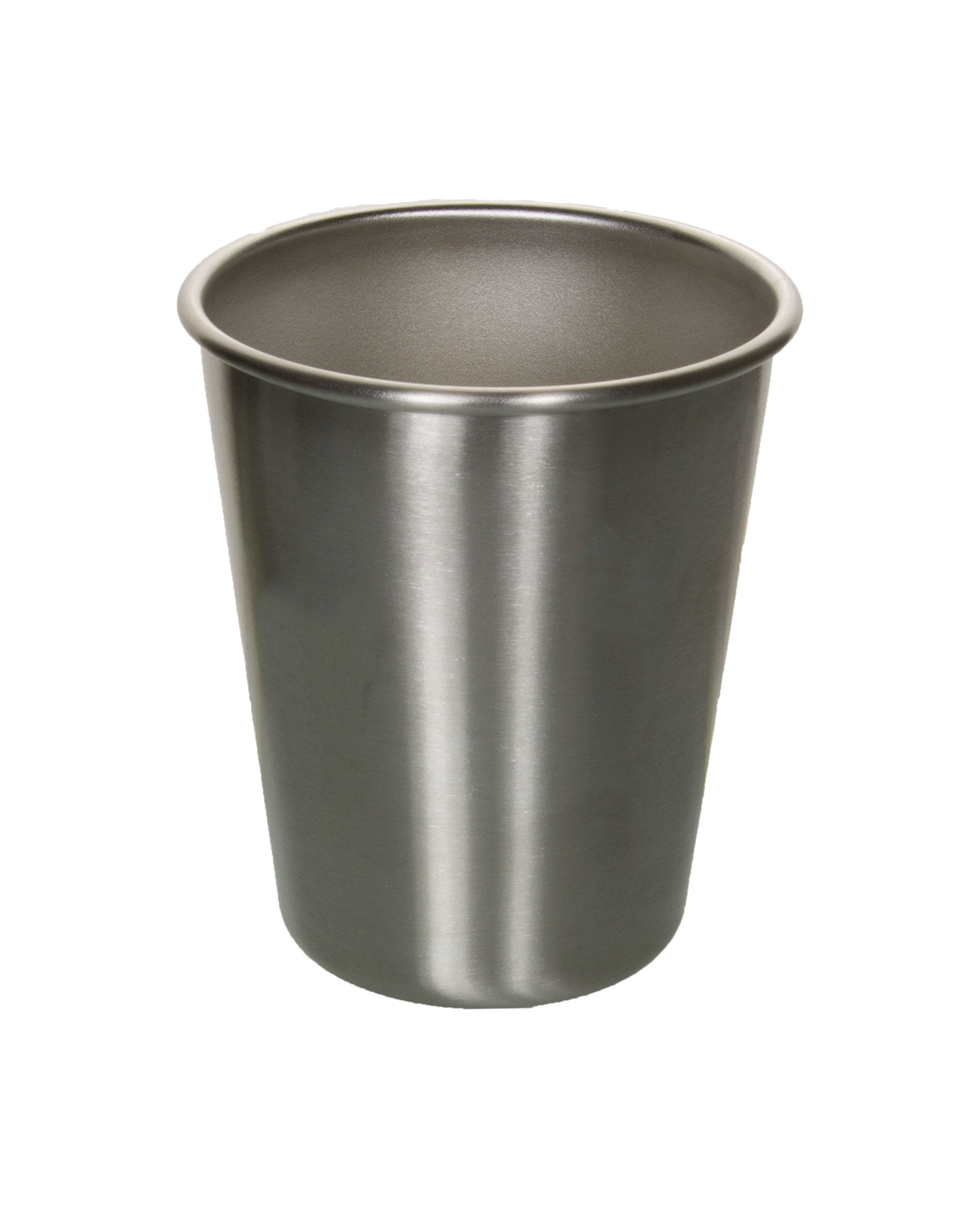Stainless Steel Festival Cup